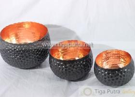 bowl-kerajinan-tembaga