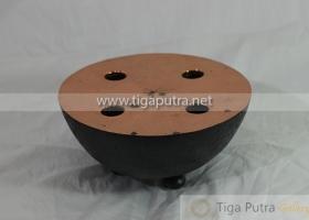 kerajinan-bowl-tembaga