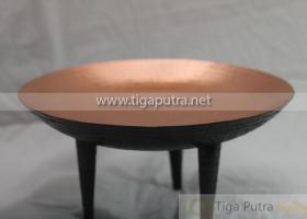 kerajinan-tembaga-bowl-antik