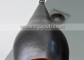 produk-tembaga-lampu-gantung-2