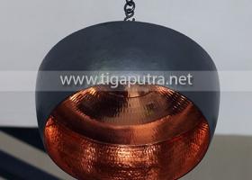 lampu-gantung-tembaga-tumang