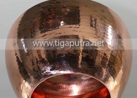 produk-tembaga-lampu-gantung