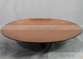 kerajinan-tembaga-bowl