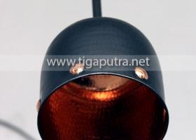 lampu-gantung-tembaga-cup