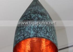 lampu-gantung-tembaga-kerucut-3