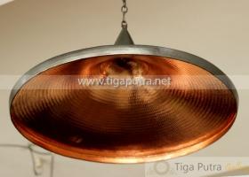 lampu-gantung-tembaga